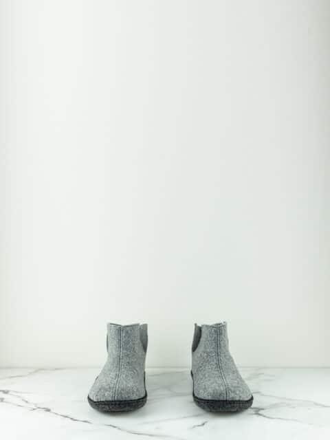 MAOS-FR Marcas en Loyna Shoes