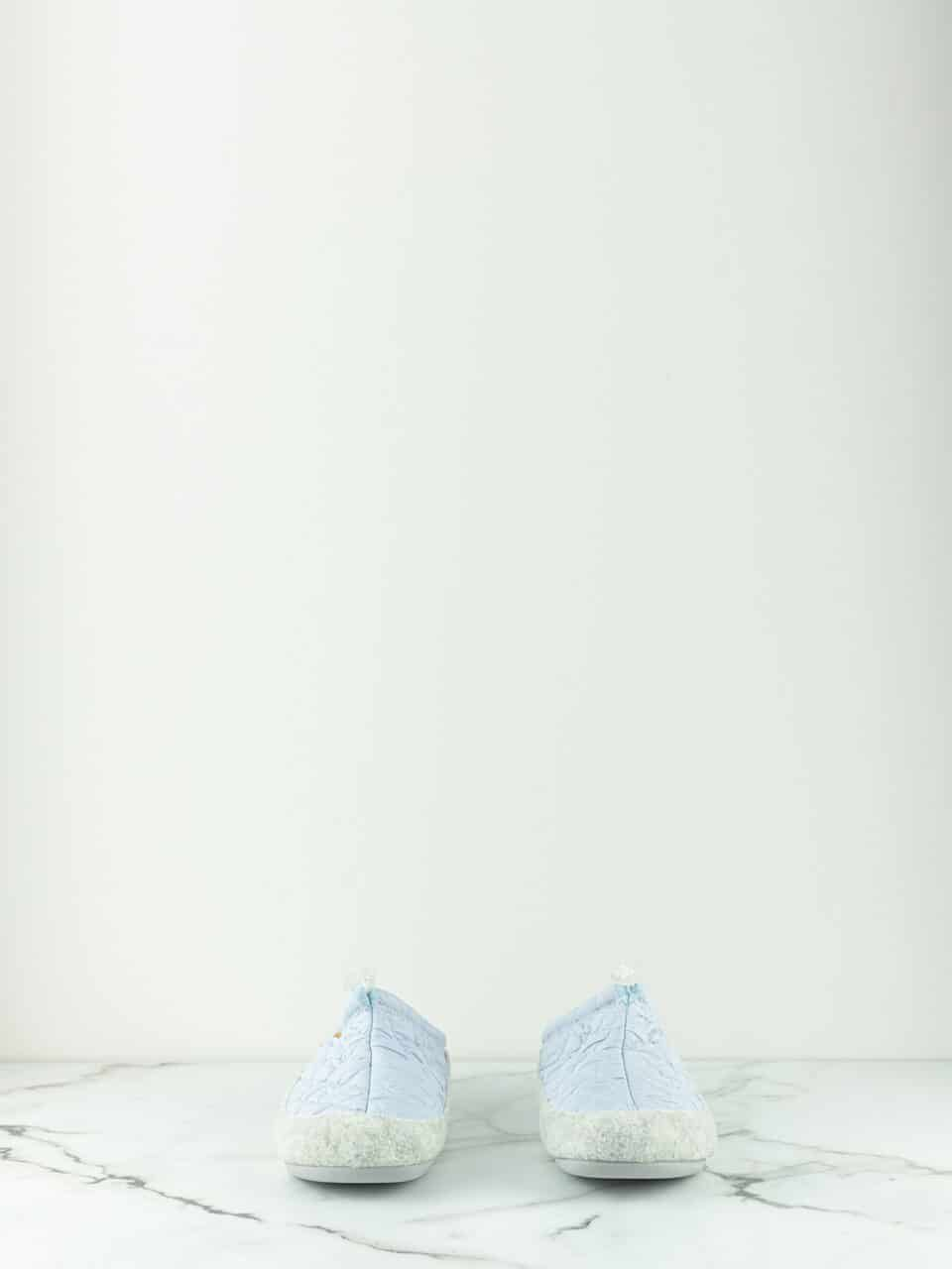 MEL-UM GEL Marcas en Loyna Shoes
