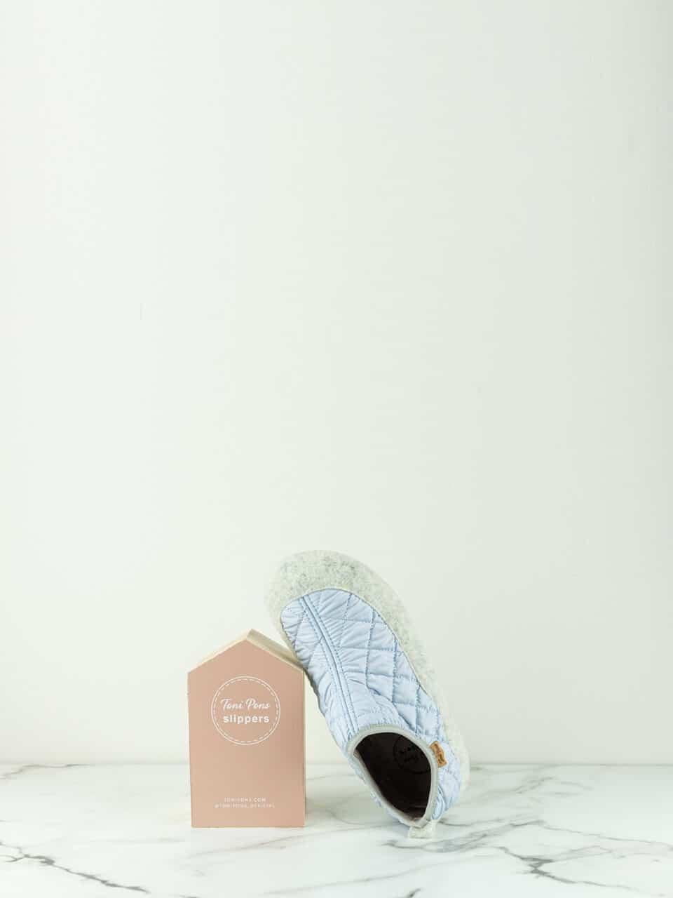 MARE-UM GEL Marcas en Loyna Shoes