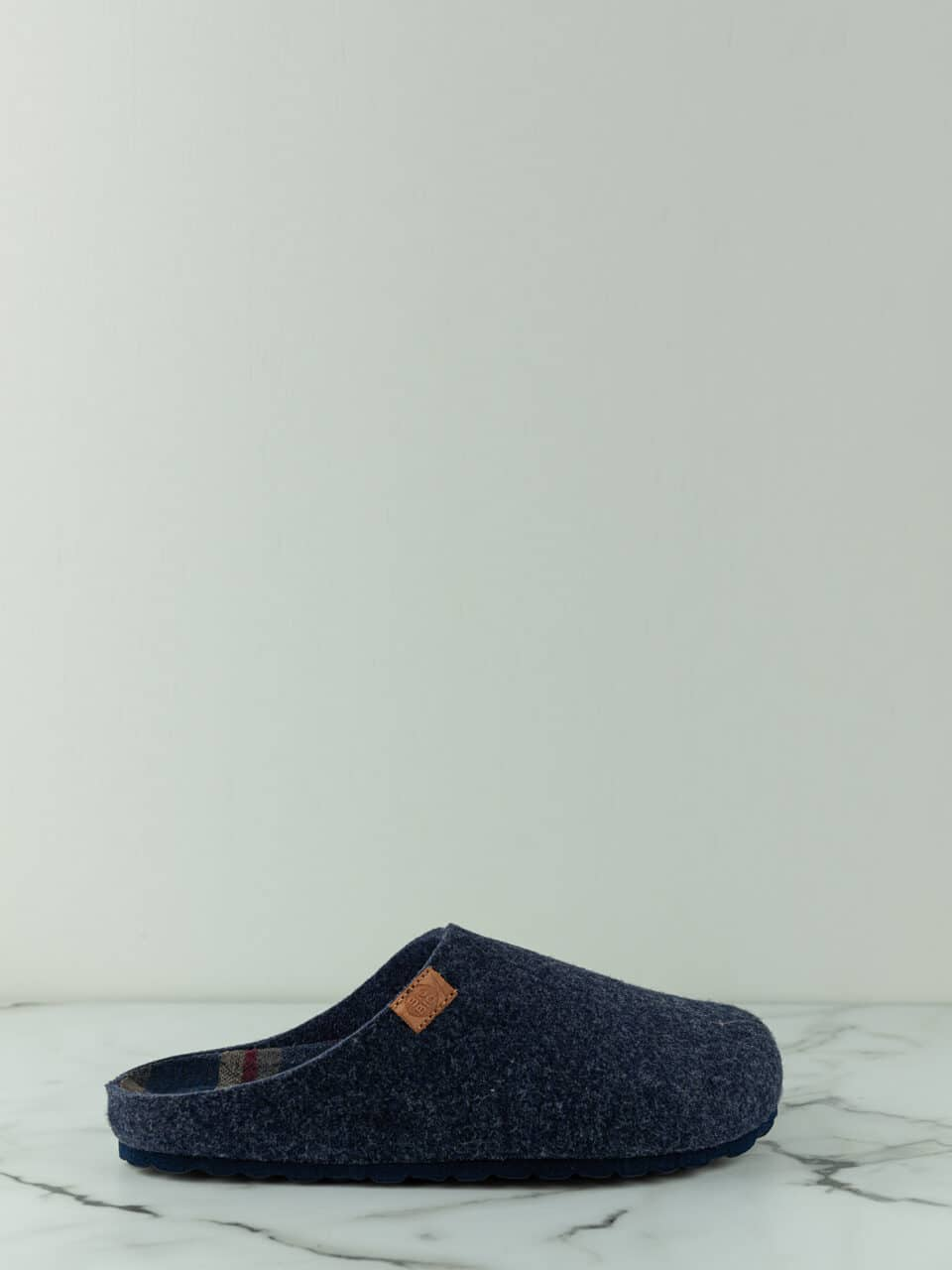 EINAR MARINO Bio Bio Footwear en Loyna Shoes