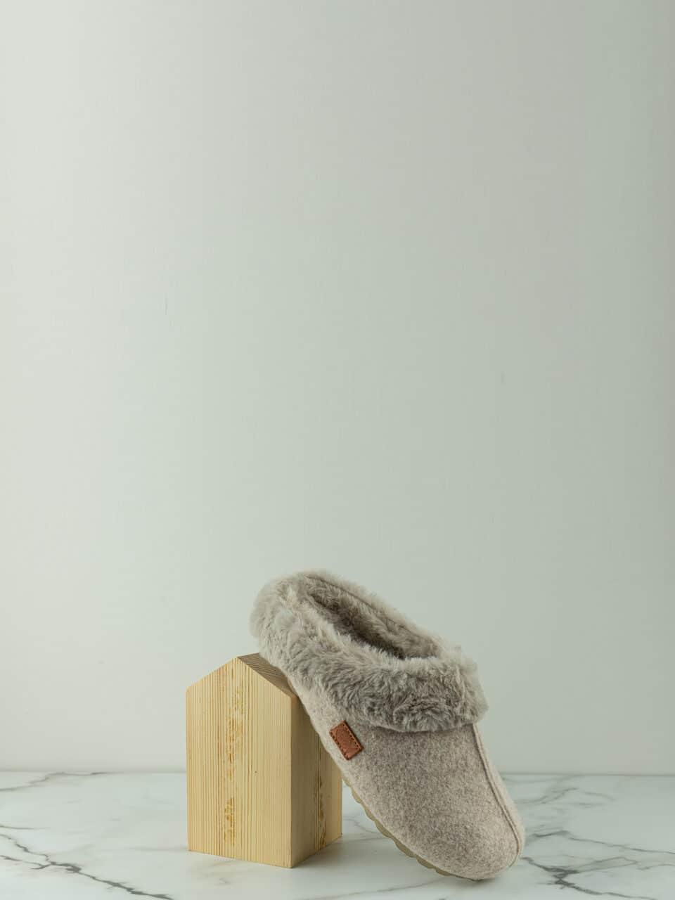 ESMA HIELO Bio Bio Footwear en Loyna Shoes
