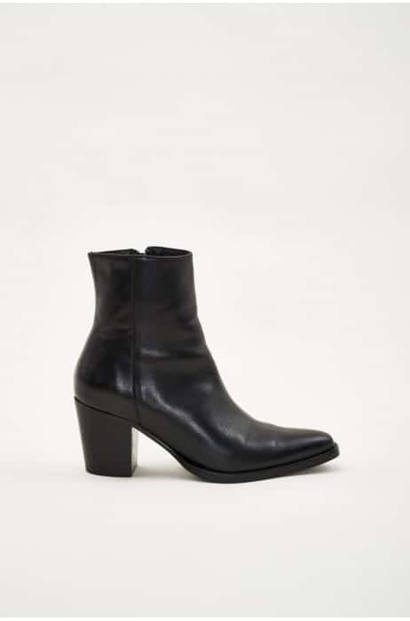 DAISY Botines en Loyna Shoes