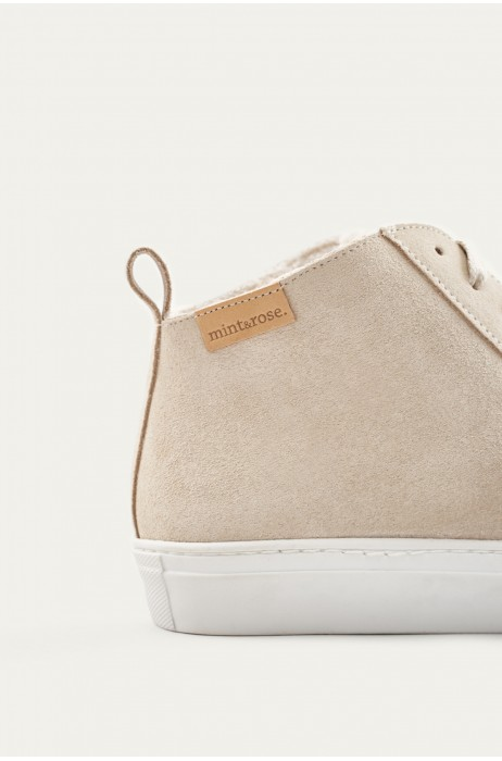 Roma Snow Marcas en Loyna Shoes
